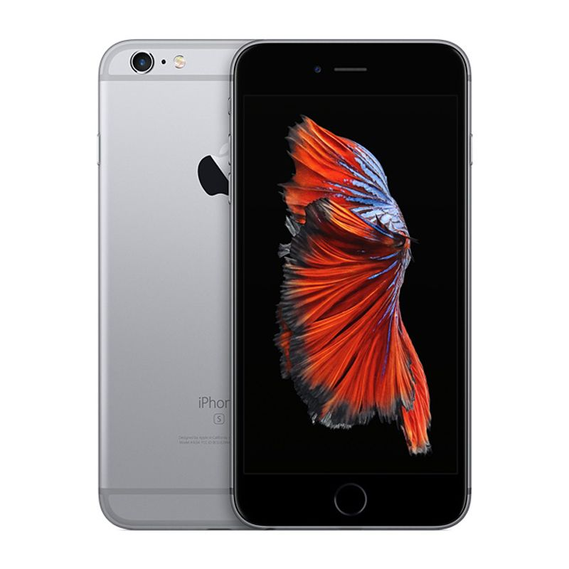 iPhone 6S 64GB Quốc Tế (Like New)