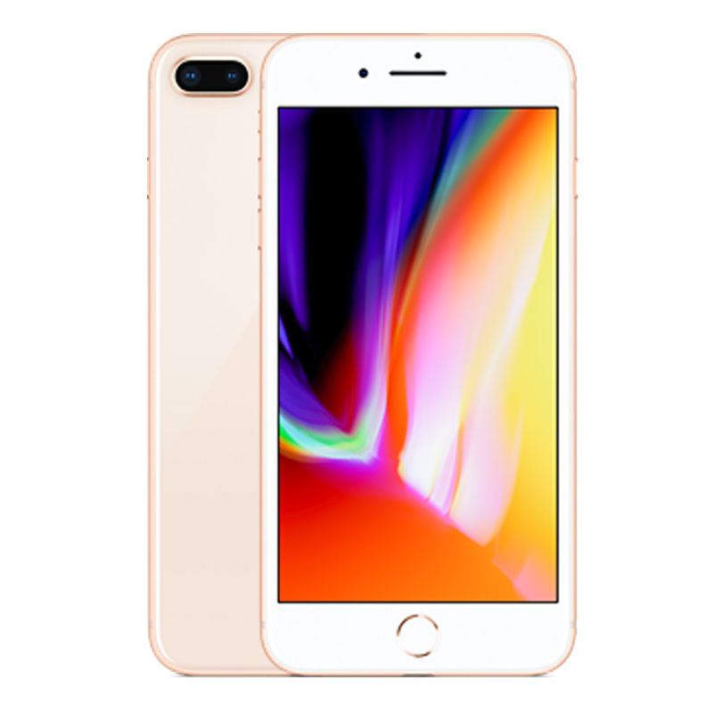 iPhone 8 Plus 64GB Quốc Tế (Like New)